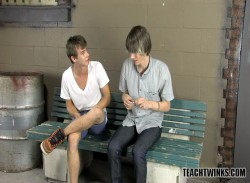 TeachTwinks Scene 059 Clip 2