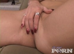 elizabeth_del_mar03_01_3g.mp4