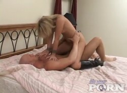 katie_gold03_01_3g.mp4