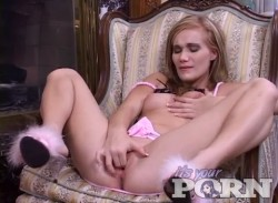 katie_ray01_01_3g.mp4