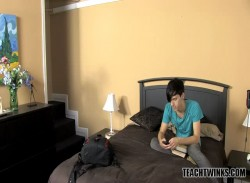 TeachTwinks Scene 060 Clip 2